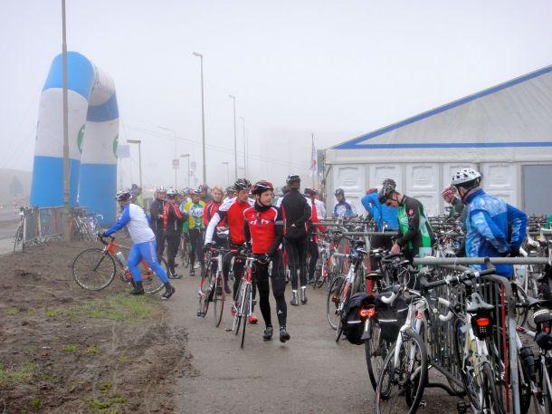JZC 2011 Start 02