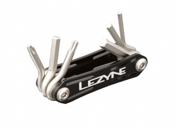 Lezune RAP-6