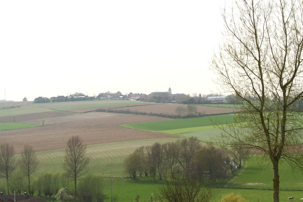 RvV Countryside