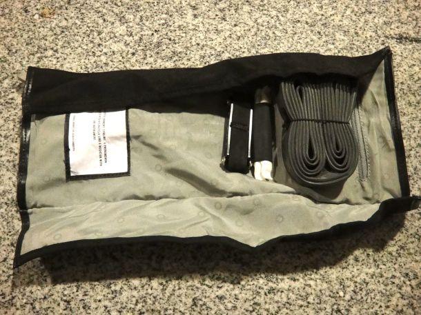 Tool Kit Unwrapped