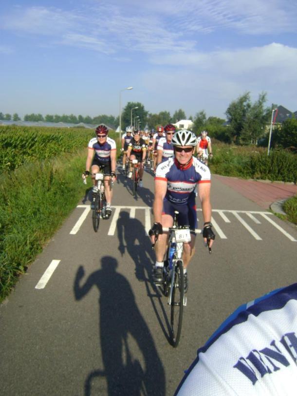 Gerrie Knetemann Classic 2012 14