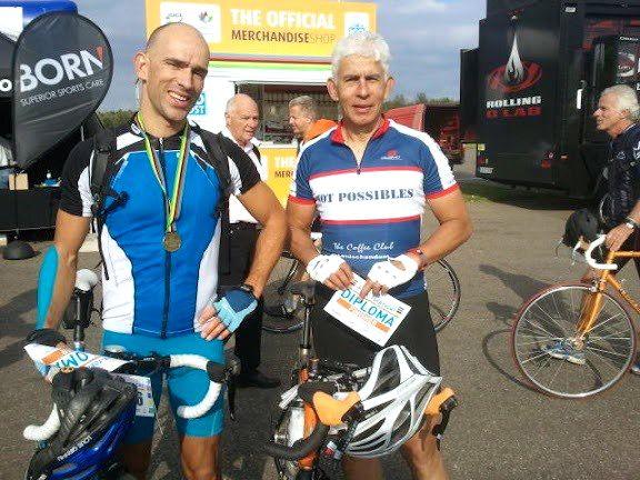 UCI World Championship Sportive 2012 01