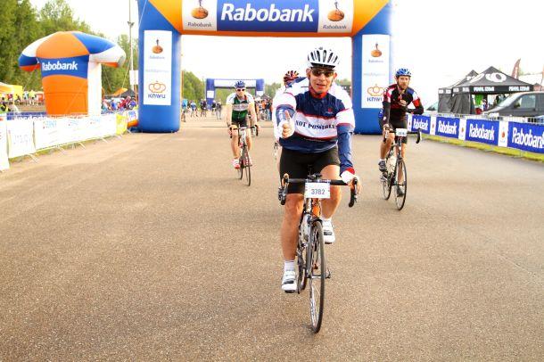 UCI World Championship Sportive 2012 082352a
