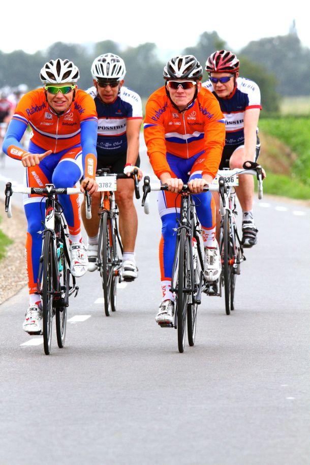 UCI World Championship Sportive 2012 120625a
