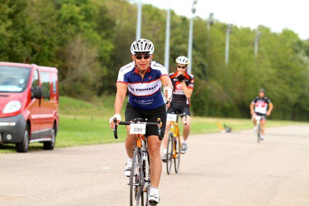 UCI World Championship Sportive 2012 163334