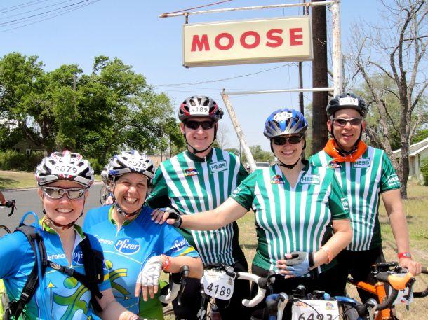MS150 2011 Moose 01