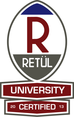 Retul Certified Logo_2013