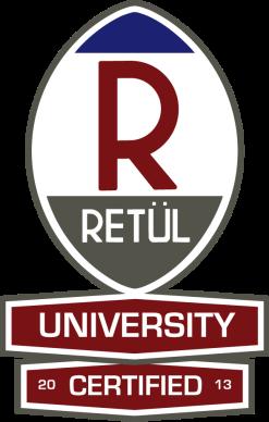 Retul Certified Logo_2013