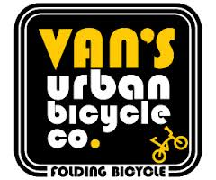 Van's Urban Bike
