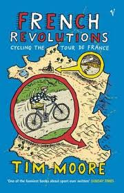French Revolutions