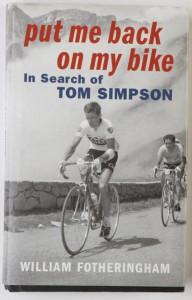 Put-me-back-on-my-bike