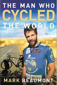 The Man Who Cycled