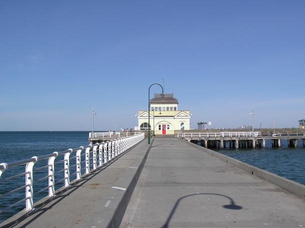Photograph courtesy of wikimedia.org