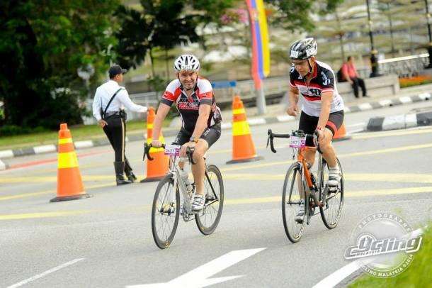 OCBC Cycle Malaysia 2014 04
