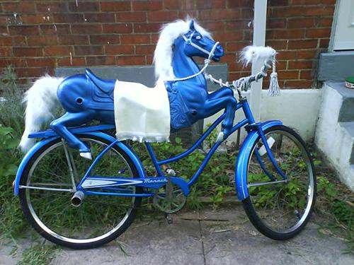 Photograph courtesy of cmybacon.com