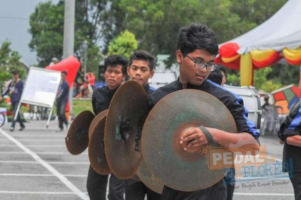 Shah Alam Enduride 2014 Cymbals (Pedal Explorer).jpg