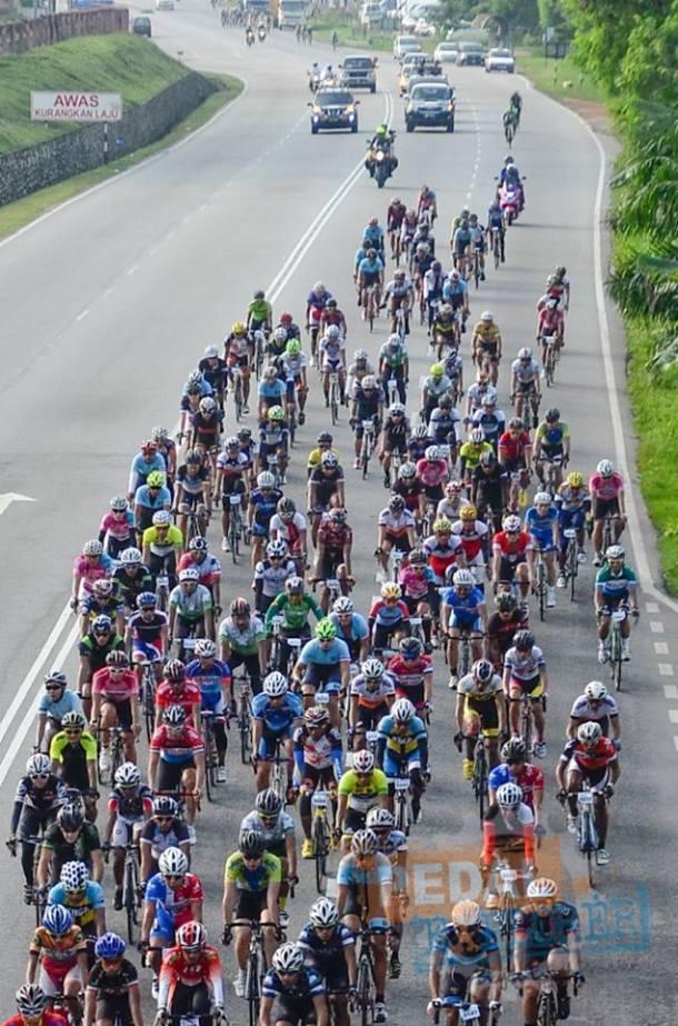 Shah Alam Enduride 2014 Road 2 (Pedal Explorer).jpg