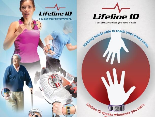 131206_Lifeline ID Leaflet-02