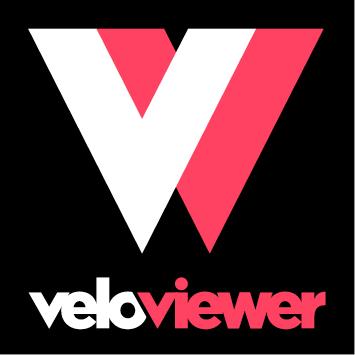 VeloViewer