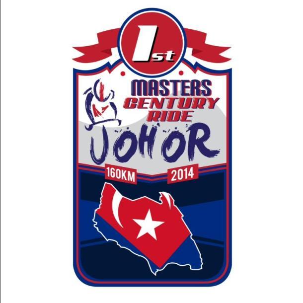 JMCR 2014 Banner