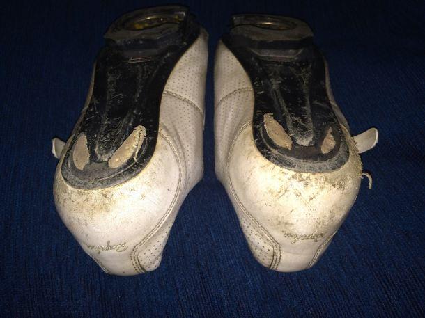 GT Heels