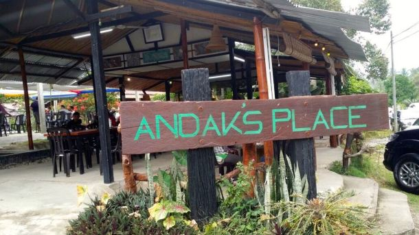 Andak's Place 01