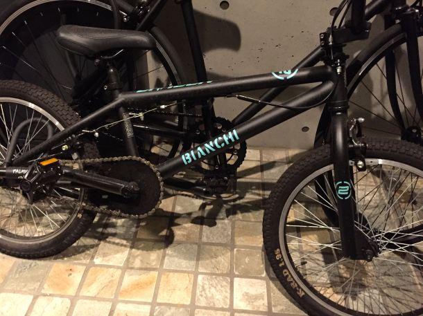 Bikes 03