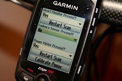 Photograph courtesy of Lowcadence.com