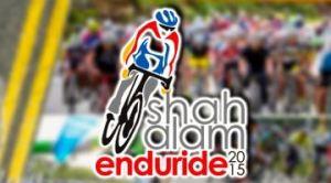 Shah Alam Enduride 2015 Banner 2