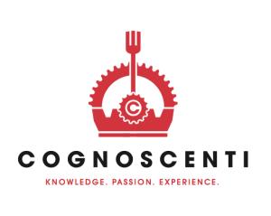 Cognoscenti Logo