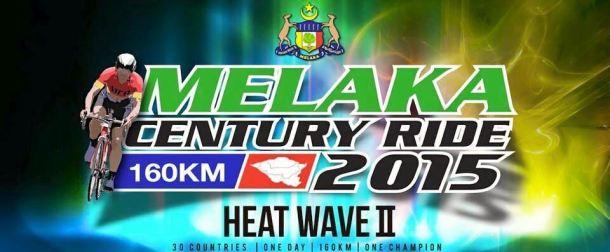 MCR 2015 Logo