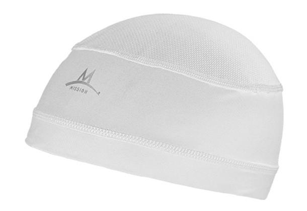 Mission Enduracool Helmet Liner 1