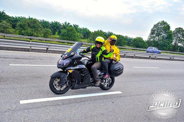 Pulau Indah 180 2016 Moto Marshalls Cycling Malaysia Magazine