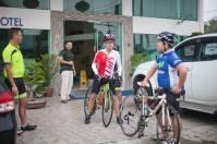 BCG Tour Teluk Intan Day 2 Start 2