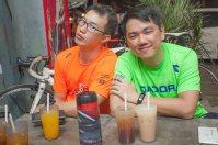 BCG Tour Teluk Intan D'Tepian 1