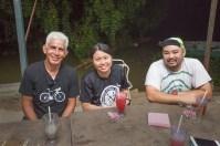 BCG Tour Teluk Intan D'Tepian 3