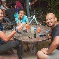 BCG Tour Teluk Intan D'Tepian 5