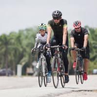 BCG Tour Teluk Intan OTR 5