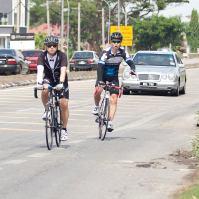 BCG Tour Teluk Intan OTR 7