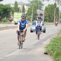 BCG Tour Teluk Intan OTR 8