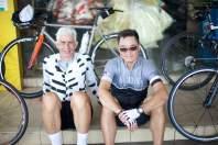 BCG Tour Teluk Intan Petronas