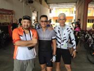 BCG Tour Teluk Intan Sabak Bernam 2