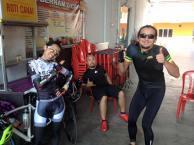 BCG Tour Teluk Intan Sabak Bernam 3