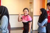 BCG Tour Teluk Intan Sabak Bernam 7