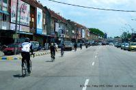 BCG Tour Teluk Intan Sabak Bernam Detour 2