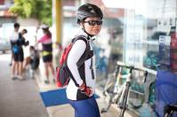 BCG Tour Teluk Intan Sekinchan 1