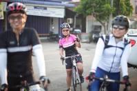 BCG Tour Teluk Intan Start 12