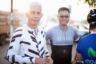 BCG Tour Teluk Intan Start 8