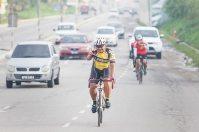 BCG Tour Kajang - Melaka - Kajang Day 1 Riders 10