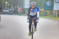 BCG Tour Kajang - Melaka - Kajang Day 1 Riders 16